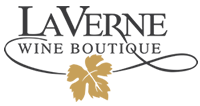 La Verne Wine Boutique